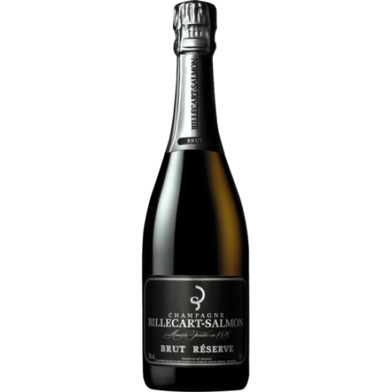 BILLECART BRUT RESERVA