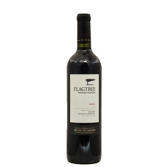 FLAGTREE MALBEC