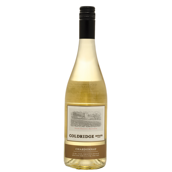 COLDRIDGE ESTATE CHARDONNAY