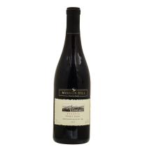 MISSION HILL PINOT NOIR