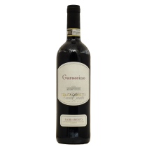 BARBARESCO DOCG GARASSINO
