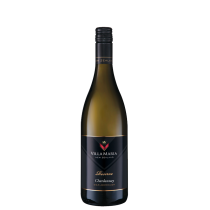 VILLA MARIA CHARDONNAY RES.MARLBOROUGH