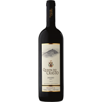 QUINTA DO CRASTO RESERVA RED 2013