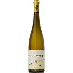 HUMBRECHT RIESLING CALCARE